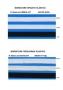Bord.spigato elastico 181016-417