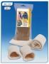 Bordo maglia girovita