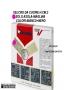 Velcro Ausonia asola cuc.20mm