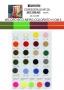 Velcro Ausonia comp.cucire 20 mm