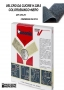 Velcro Ausonia comp.cucire 50 mm