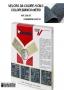 Velcro Ausonia comp.cucire 30 mm
